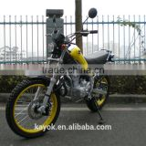 150cc Chinese Mini Motorcycle For Sale KM150GY-6