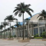 OEM /ODM manufacture artificial coconut tree