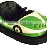 Exciting children battery bumper car & Environment-friendly Driven Game Machine !!! Bumper Car for sale