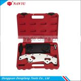 Timing Tool Set Double VANOS Camshaft Alignment For BMW M52TU.M54.M56