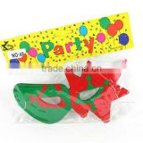 Cheap Party Masks for kids QS121123049