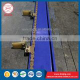 Chain Guide for sale from China Suppliers