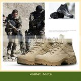 combat boots Mens US Special Forces Military Tactical Ankle Boots Desert Combat Army boots