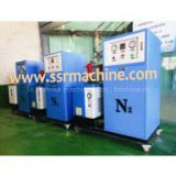 Nitrogen Generator Making machine for Food preservation SR-N2
