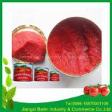 Natural Fresh Tin Canned Tomato Paste With Good Quality Natural Fresh Tin Canned Tomato Paste With Good Quality