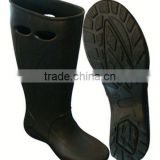 Attractive New Injection motorcycle riding boots for outdoor and promotion,light and comforatable