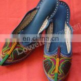 LADIES FOOTWEAR & SLEPPER