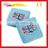 High Quantity Hot Selling Sport Arm Sweatband