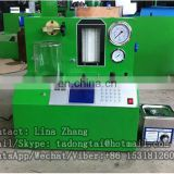 HOT SALE--PQ1000 diesel fuel Injectors Tester