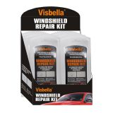 Visbella DIY Auto Windshield Glass Repair Kit