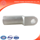 Wanxie 95~240 sqmm wire range touque terminal connector bolt type cable lug Tin-plated connector
