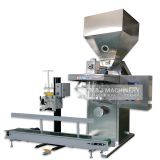25kg chemical powder packing machine