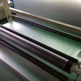 Hight Quality Colorful EVA Film for Laminated Glass