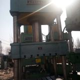 Tianduan YH32-315 Four Columns Hydraulic Machine