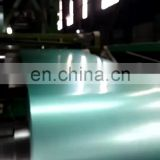 Prepainted Galvanized Steel Coil Sheet PPGI for factory