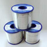 Solder Wire 60/40 1.0mm Electronic Components No Clean Tin Lead Rosin Core  Solder Tin Welding Wire