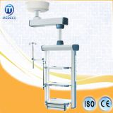 Tower Crane Arm Manual Pendant Ecoh60 Endoscopy Pendant Medical Pendant