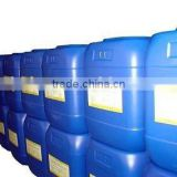 promotion bulk high quality safflower carrier oil