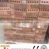 Quality Assurance Red Facing Clay Brick/ Clay Brick/ Clay House Brick