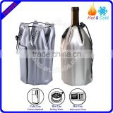 bottle coolers,wine coolers,wine chillers                                                                         Quality Choice