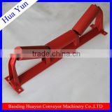 metal roller blind idler bracket