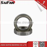 KOYO NSK Thin Section Bearing 61907 Ball Bearing 6907 KOYO Electrical Motor Bearing 61907
