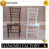 Modern Wholesale White Wood Chiavari Chair                                                                         Quality Choice                                                     Most Popular