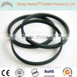 china best price ring plastic teflon gasket