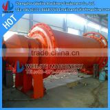 Low Cost Energy Saving Ball Mill For Grinding Sand