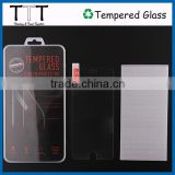2016 new packaging + tempered glass screen protector For iphone Sony Samsung Motorola HTC screen protector