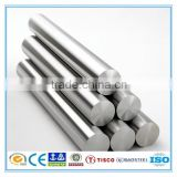 cold drawn 316 stainless steel rod for sale                                                                         Quality Choice