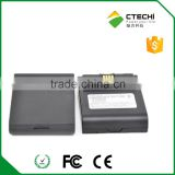 Battery for payment terminal 8000 / 8010, 8000 Pos Machine Battery,rechargeable battery