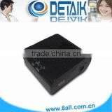 58mm Mobile Bluetooth Receipt Printer 58 mm Dot Matrix Printer