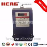 DTS3(AJ)(AYRH) Three Phase Active&Reavtive Energy Meter,four-quadrant electricity meter