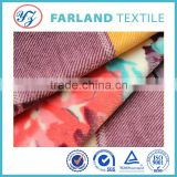 hot sale super soft flannel 100% polyester baby blanket fleece,China textile fabric