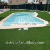Chinese Factory Wholesale VIVATURF Artificial Grass For Wedding Decoration