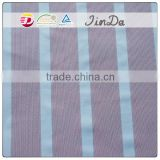 Good quality cheap spandex polyester knit mesh fabric for cloth wholesale