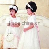 HOT!!! CUTE AND BEAUTIFUL BABY GIRLS CHRISTENNING DRESSES
