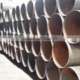 pipe api 5 l grx65 psl 2 carbon steel seamless