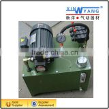 China Cheap Diesel Hydraulic Power Pack