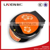 Home Appliance Electric Grill Pan Pizza Pan LR-310B