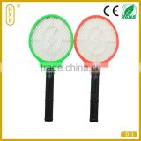 Hotsale Electric Mosquito Racket With Handle Rechargeable Mosquito Swatter Insect Swatter