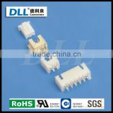 JST XH 2.54mm sma smt housing wafer terminal Connector
