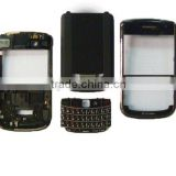 Original Housing for BlackBerry 9650