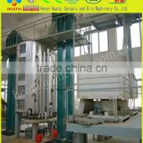 10TPD--5000TPD Chinese manufacture rice bran oil making machine, rice bran oil production line, refinery machine with CE, ISO