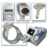 diode laser 2016 portable beauty machine 808nm semiconductor hair removal beauty equipment                                                                         Quality Choice