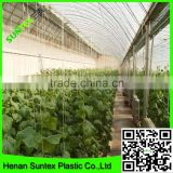 Suntex UV protection greenhouse plastic film sun shade cloth