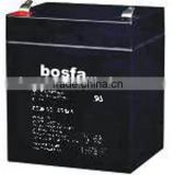 small deep cycle 12v4ah battery price
