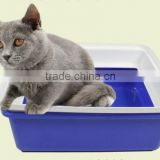 Cat toilet training Luxury Home Use Toliet
