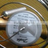 Inquiry about DANFOSS Expansion Valve TDEX-7.5